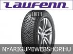 Laufenn - LH71 négyévszakos gumik