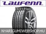 Laufenn - LK01 Plus nyárigumik