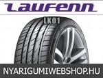 LAUFENN LK01 195/55R16 - nyárigumi - adatlap