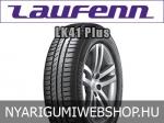 LAUFENN LK41 Plus 155/70R13 - nyárigumi - adatlap