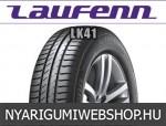 LAUFENN LK41 165/60R14 - nyárigumi - adatlap