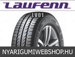 LAUFENN LV01 165/70R14 - nyárigumi - adatlap