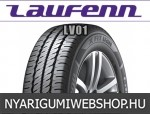 Laufenn - LV01 nyárigumik