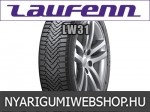 LAUFENN LW31 225/60R16 - téligumi - adatlap