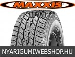 Maxxis - AT771 nyárigumik