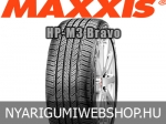 Maxxis - HP-M3 Bravo nyárigumik