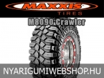 Maxxis - M8090 Crawler nyárigumik