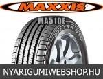 Maxxis - MA510E nyárigumik