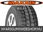 Maxxis - MALAS négyévszakos gumik