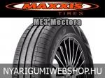 MAXXIS ME3 Mecotra 175/70R14 - nyárigumi - adatlap