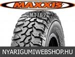 Maxxis - MT762 nyárigumik
