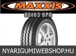 Maxxis - UE103 8PR nyárigumik