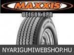 Maxxis - UE168N 8PR nyárigumik