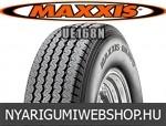 Maxxis - UE168N nyárigumik
