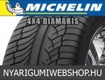 Michelin - 4X4 DIAMARIS nyárigumik