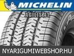 Michelin - AGILIS41 nyárigumik