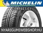 Michelin - COMPACT C2 nyárigumik