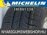 Michelin - ENERGY E3B nyárigumik