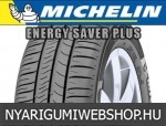 Michelin - ENERGY SAVER + nyárigumik
