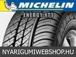 Michelin - ENERGY XT1 nyárigumik
