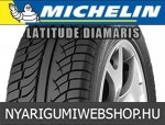Michelin - LATITUDE DIAMARIS DT nyárigumik