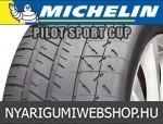 Michelin - PILOT SPORT CUP nyárigumik