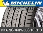 Michelin - PILOT SPORT PS2 nyárigumik