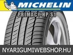 Michelin - PRIMACY HP S1 GRNX nyárigumik