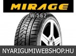 Mirage - MR-W562 téligumik