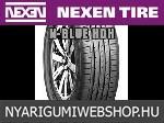 Nexen - N-Blue HD H nyárigumik