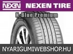 Nexen - N-Blue Premium nyárigumik