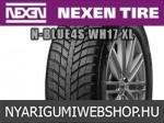 Nexen - N-Blue4S WH17 XL négyévszakos gumik