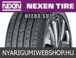 Nexen - N-Fera SU1 nyárigumik