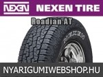 Nexen - Roadian AT nyárigumik
