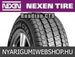 Nexen - Roadian CT8 nyárigumik