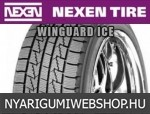 Nexen - Winguard Ice SUV téligumik