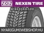 Nexen - Winguard SUV téligumik