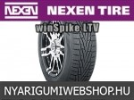 Nexen - Winguard winSpike LTV téligumik
