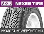 Nexen - Winguard téligumik