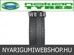 Nokian - WR A4 téligumik