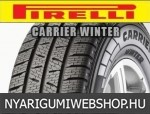 Pirelli - Carrier Winter téligumik