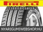 Pirelli - CHRONO CAMPER nyárigumik