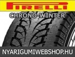 Pirelli - Chrono Winter téligumik
