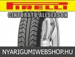 Pirelli - CINTURATO ALL SEASON négyévszakos gumik