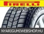 Pirelli - P 2500 M+S négyévszakos gumik
