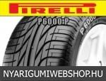 Pirelli - P 6000 POWERGY nyárigumik