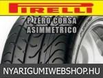 Pirelli - P ZERO CORSA ASIMMETRICO 2 nyárigumik