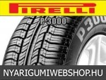 Pirelli - P3000 nyárigumik