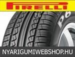 Pirelli - P6 Cinturato nyárigumik