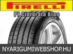 Pirelli - P7 CinturatoBlue nyárigumik